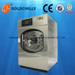Máquina de Lavar Roupa industriais profissionais para o Hotel, Garment