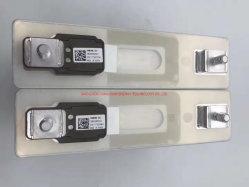 Batterij van uitstekende kwaliteit van Nmc van de Batterij van Samsung de Navulbare 3.6V 63ah voor de Batterij van het Elektrische voertuig
