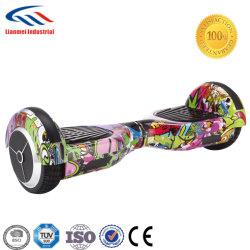 Sports de plein air 2 roues Auto équilibre