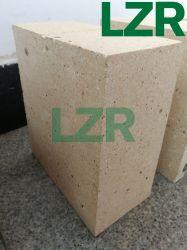 더 나은 화학 부식 다루기 힘든 벽돌을%s 새로운 원료