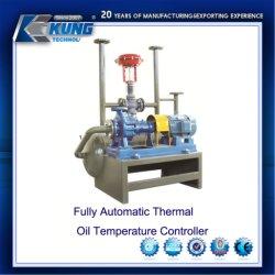 Автоматическая система контроля температуры контроллер температуры масла