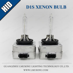 HID D1s Xenon-Lampe 12 V 35 W 55 W
