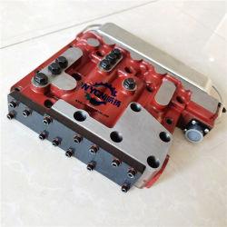 Advance 6wg180 4644159069 صمام التحكم في ناقل الحركة السعر