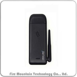 E2 1080p HDMI Dongle Miracast Dlna TV WiFi Airplay receptor pantalla