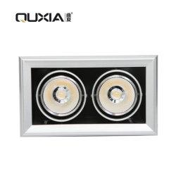 Triplo Simples duplo preço barato Bean de LED de boa qualidade fel da retaguarda