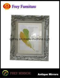 Cadre Photo en Bois meubles décoratifs
