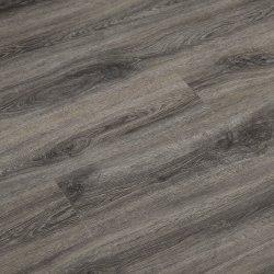 EVA / IXPE / Liège soutenant le plancher imperméable de vinyle de clic de PVC WPC