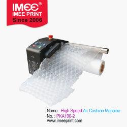 Imee пользовательских решений защиты надувной воздушный мешок пленки рулевой колонки машины с воздушной подушкой