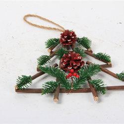 Простой деревянной ремесел деревянными кофейными ствол дерева сердца для рабочих