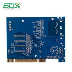 Virage rapide Prototype PCB Circuit Board Fabricant carte PCB universel