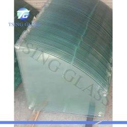 2 мм 3 мм 4 мм 5 мм 6 мм 8 мм 10мм 12мм закаленного стекла/закаленного стекла/здание из стекла и стеклянной поверхности стола/стекло щитка приборов/стекла записи платы