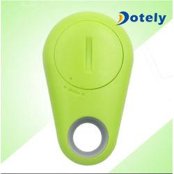 GPS 추적자와 가진 Bluetooth Itag 추적자 아이 애완 동물 부대 지갑 키 측정기 GPS 로케이터 경보 꼬리표 키 측정기