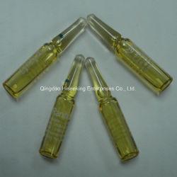 HCl Ranitidine (waterstofchloride) Injectie de van uitstekende kwaliteit