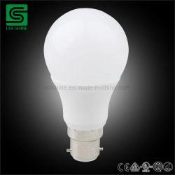 E14/E27/B22/GU10 Lámpara Bombilla LED de ahorro de energía