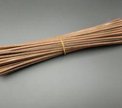 Banheira vendendo madeira Reed Wicker para Home Difusor Reed Fragrance