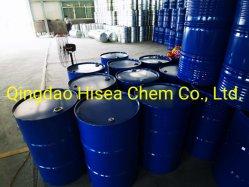 Barril de acero 210L para los productos químicos/aceite/desinfectante o antisépticos/higienizador Envase y Embalaje