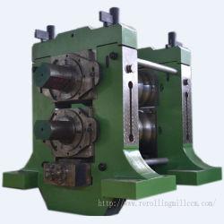 مصنع الفولاذ الساخن للتدحرج مطحنة ذات جودة عالية ذات دحرجة