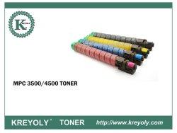 Хорошее качество совместимый картридж с тонером для Ricoh MPC3500/4500