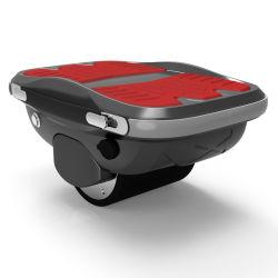 Pattino elettrico Hovershoes A101 della rotella astuta dell'equilibrio uno