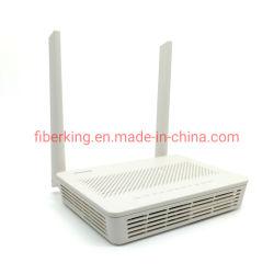 듀얼-밴드 4ge Eg8145V5 Gpon Ont Huawei WiFi 대패 전산 통신기