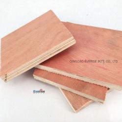 3mm-25mm 높이 광택/UV Melamine/Pine/Oak/teak/Ash/Birch Veneer 라미네이트 MDF/합판/가구용 파피칼 보드 장식도 있습니다