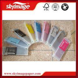 Los cartuchos de tinta Epson original 9 colores para P6070/7070/8070/9070