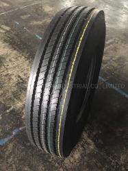 Roadmax/ Doupro المصنع الجملة مصنع عجلات TBR جميع الفولاذ نصف قطري إطارات الشاحنات 315/80r22,5-20 315/70r22,5-18