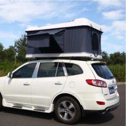 Zonnepanelen die Vouwend Auto van de Tent van het Dak de Hoogste voor Verkoop kamperen
