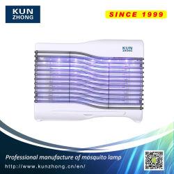 실내 함정 모기 다기능 실내 모기 살해 빛을%s 가진 LED 빛을%s 가진 통제에 의하여 강화되는 전기 모기 함정