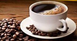 3in1即刻Coffee/2in1インスタントコーヒーの予混合