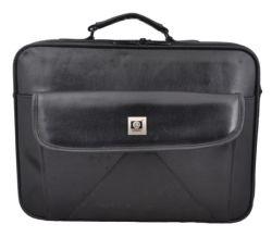 Многофункциональная сумка для ноутбука для бизнеса Man сумки ноутбуки наилучшее качество одно плечо Ноутбук Сумка втулки задней панели