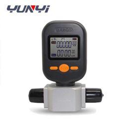 Mf5706 Mf5712 beweglicher Digital analoger Erdgas-Luft-Strömungsmesser