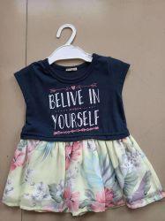 Детский одежды Одежда Одежда детей летом сарафан