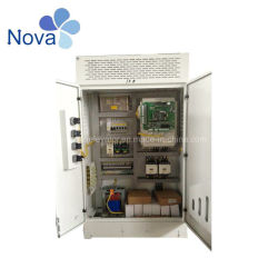 Поднимите встроенный контроллер нагрузки элеватора систем управления лифтом шкафа электроавтоматики