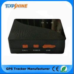 Realtime Rastreador GPS GPRS GSM Lbs Dispositivo de localização do sistema para crianças e anciãos/pacientes/animais de estimação
