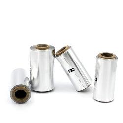 Mode d'aluminium élégant salon de coiffure pour