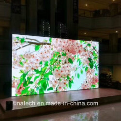 Для использования внутри помещений Die-Casting алюминиевый корпус цветной RGB Аренда Р2.976/P/P4.81 РП3.91 светодиод для поверхностного монтажа экрана дисплея
