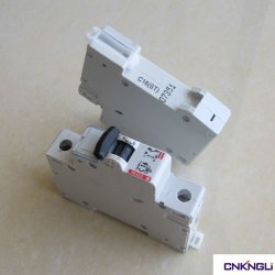 Nc100 MCB Miniatur-Sicherung