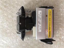 Cabezal de impresión originales de Zebra P310i P420i P520i Impresora de tarjetas de ID 105909-112