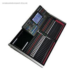 China aodio Qualidade mixerDigital fábrica de mistura preço grossista ofDigital Digital Mixer console de mistura