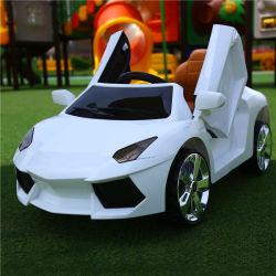 Hot Sale fonctionne sur batterie d'enfants Mini-voitures jouets