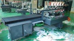 広告製品研磨機械設備null