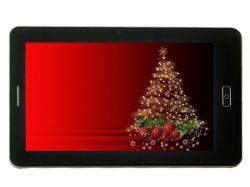 3G/2G Android Tablet PC 7дюймов A10 IPS Емкостный сенсорный 1 ГБ ОЗУ и 8 ГБ флэш-памяти (070R-3A)