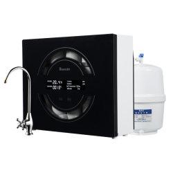 Одна остановка решения системы обратного осмоса водоочиститель питьевой воды фильтр машины
