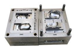 アルミニウムカスタマイズされた2021新しいデザインはダイカスト型を