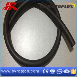 """3/8 """" di tubo flessibile di combustibile di SAE J30r6/tubo flessibile di olio combustibile automobilistico a temperatura elevata"""