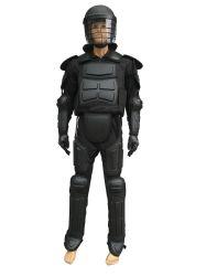 방탄 Suit/EVA 반대로 난동 한 벌 또는 난동 통제 한 벌