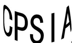 Eua Cpsia Testando a melhoria da segurança dos produtos de consumo (CPSIA)