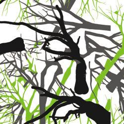 جديدة وصول [تسوتوب] [0.5م/1م] عرض [فلوور بتّرن] هيدروغرافيّة فيلم [بفا] ماء إنتقال طباعة فيلم [هدرو] ينخفض فيلم [ب1184-1]
