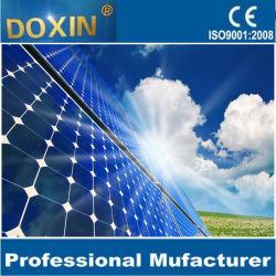 250 Вт в режиме монохромной печати и навесные панели солнечных батарей для панели солнечных батарей